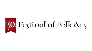 30 festival of folk art